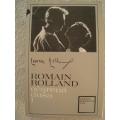 Rolland R. - Očarená duša I.