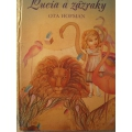 Hofman O. - Lucia a zázraky