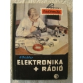 Richter H. - Elektronika + rádió