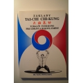 Jwing.Ming Y. - Základy Tai-Chi Chi-Kung