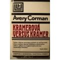 Corman A. - Kramerová verus Kramer