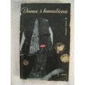Dumas A.ml. - Dáma s kaméliami
