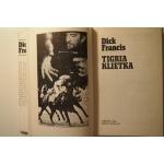 Francis D.  - Tigria klietka