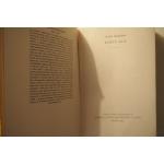 Baudelaire Ch.  - Květy zla