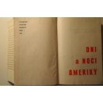 Kol.autor  - Dni Ameriky