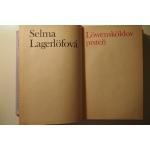 Lagerlofová S. - Lowenskoldov prsteň