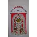 Preinhalterová H. - Hinduista od zrození do zrození