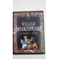 Mulherinová J./Frostová A. - William Shakespeare - to najlepšie z tvorby