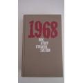 Kurlansky M.  - Rok, ktorý otriasol svetom 1968