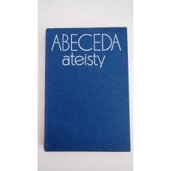 Kol.autor  - Abeceda ateisty