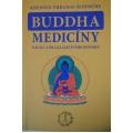 Rinpočhe K.T.  - Buddha medicíny - náuky a praxe liečivého buddhu